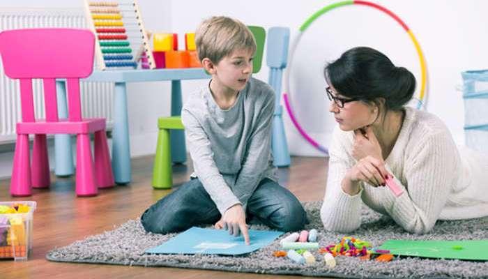 Foto de Intención o resultado, ¿qué pesa más en los juicios de valor de los niños?