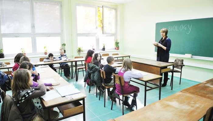 Foto de La educación bilingüe, ¿impacto positivo en nivel de competencias?
