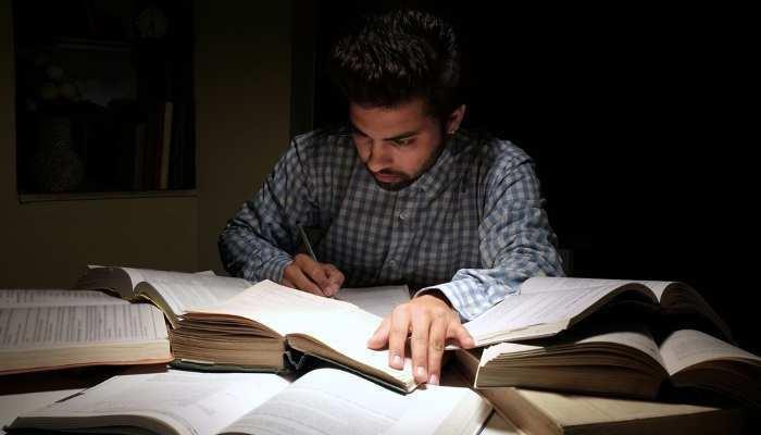 Foto de ¿Hay que basar la educación en la memorización?