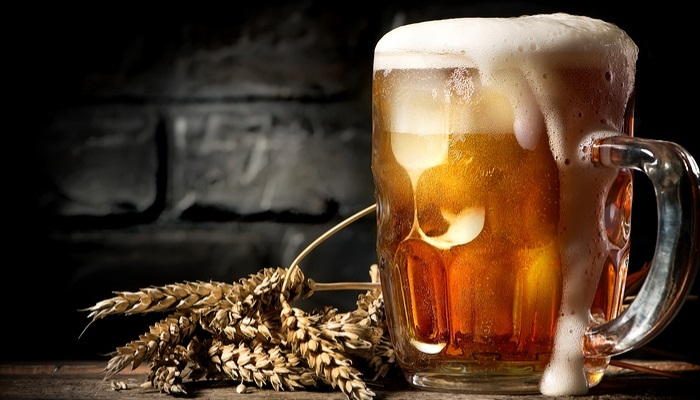 Foto de Investiga los beneficios de beber cerveza con estas becas de 18.000 euros