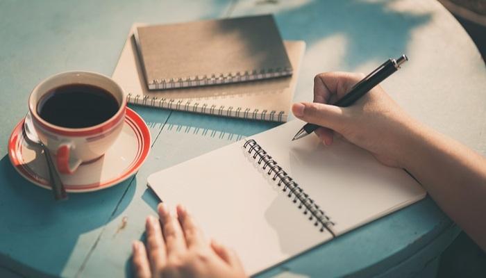 Foto de 10 formas para mejorar tu redacción en inglés sin mucho esfuerzo