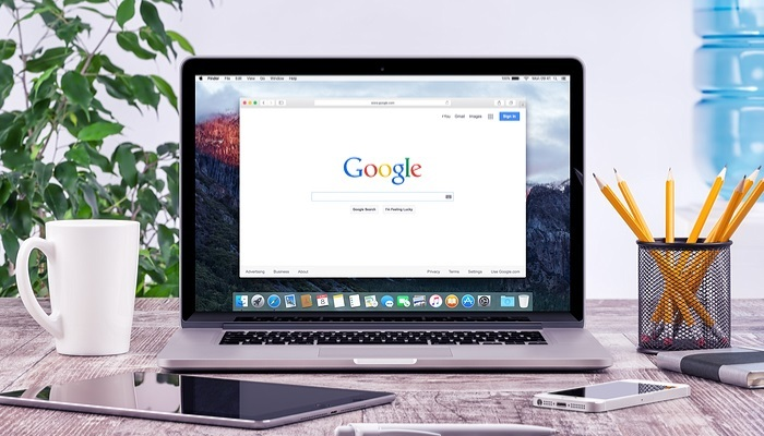 Foto de Conoce los nuevos cursos online gratuitos que Google lanza en español