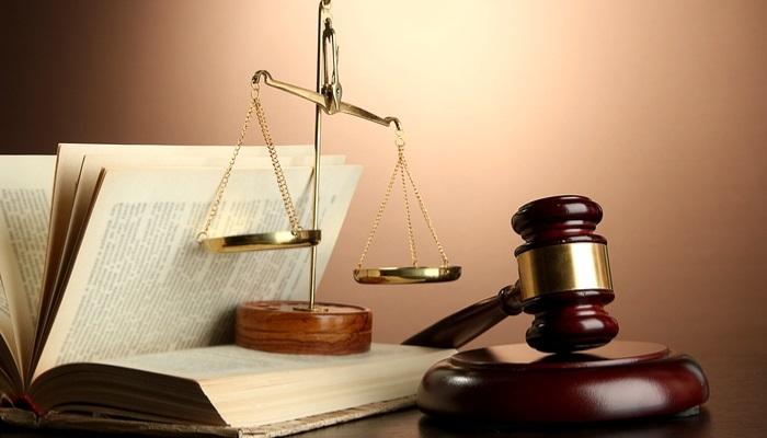 Foto de ¿Por qué estudiar el Máster de Práctica Jurídica de Experiencia Profesional?