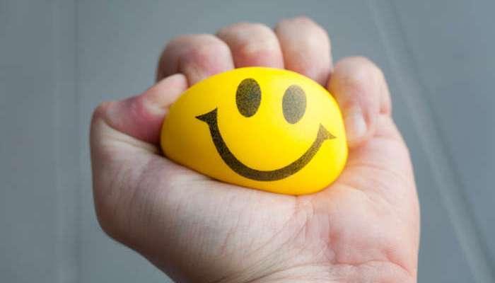 Foto de Los beneficios del estrés servido en pequeñas dosis