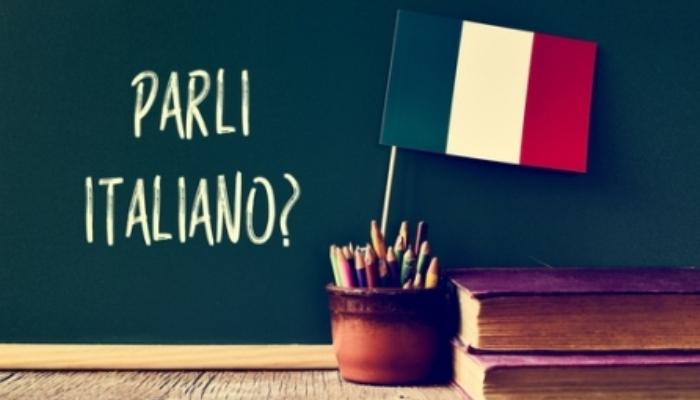 Foto de Cinco canales de YouTube para aprender italiano