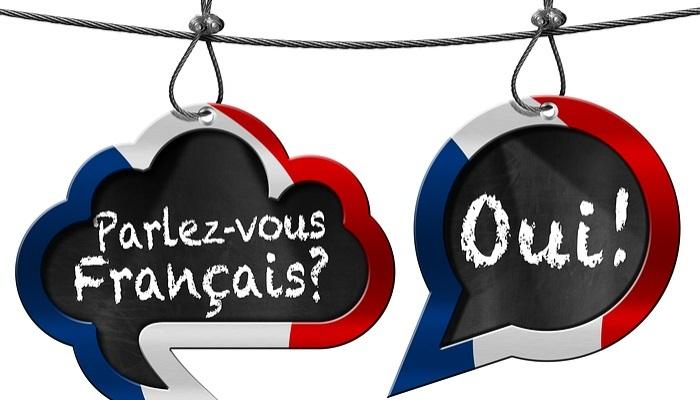 Foto de Reglas básicas para redactar en francés