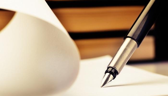 Foto de Consejos para escribir una carta de motivos para una beca