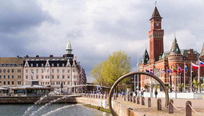 Foto de Rumbo a Suecia o Dinamarca: información clave para estudiar en el norte de Europa