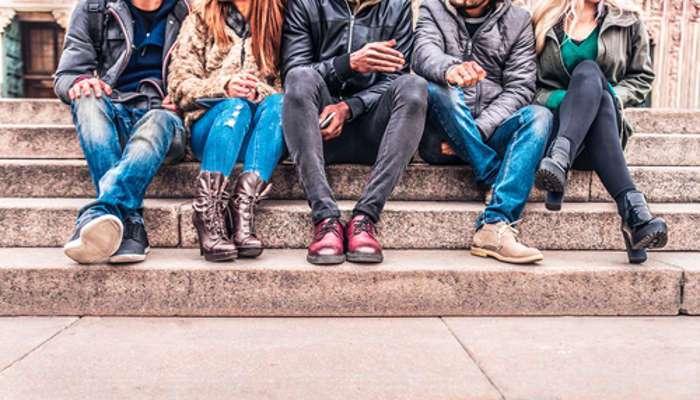 Foto de Tus relaciones en la universidad, clave para el éxito académico y social