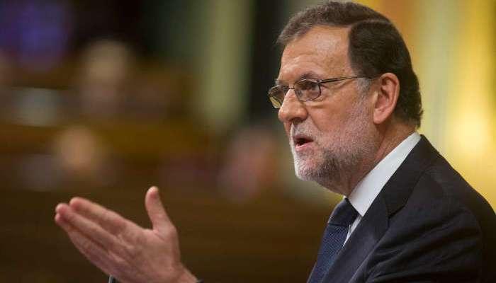 Foto de Rajoy aboga por un Pacto Nacional por la Educación y retoca las reválidas