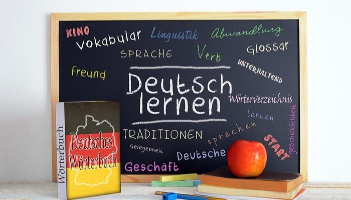Foto de 10 sencillos trucos para mejorar tu redacción en alemán