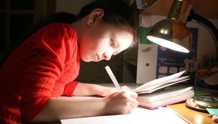Foto de Deberes escolares sí o no: el debate está servido