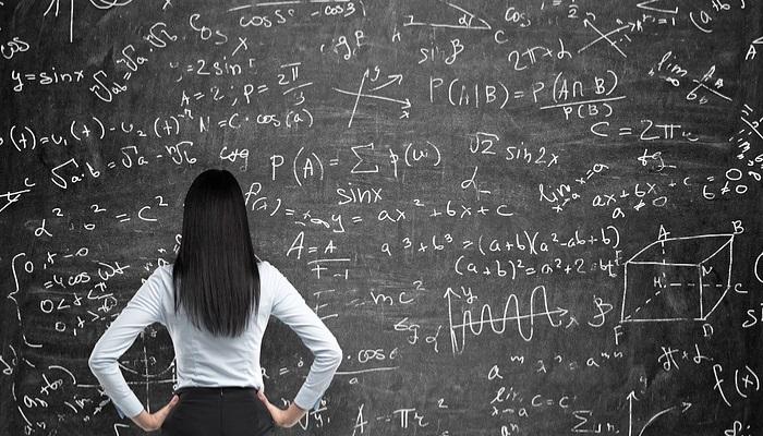 Foto de ¿Las habilidades matemáticas son innatas o se aprenden?
