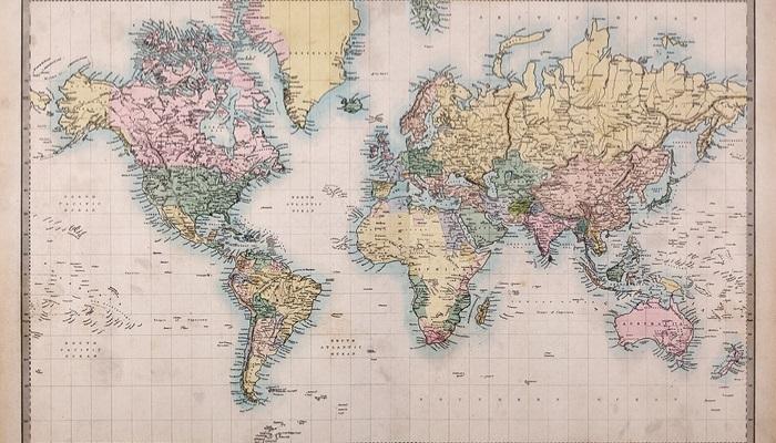 Foto de La Unesco presentará en España un nuevo Atlas de las Lenguas del Mundo