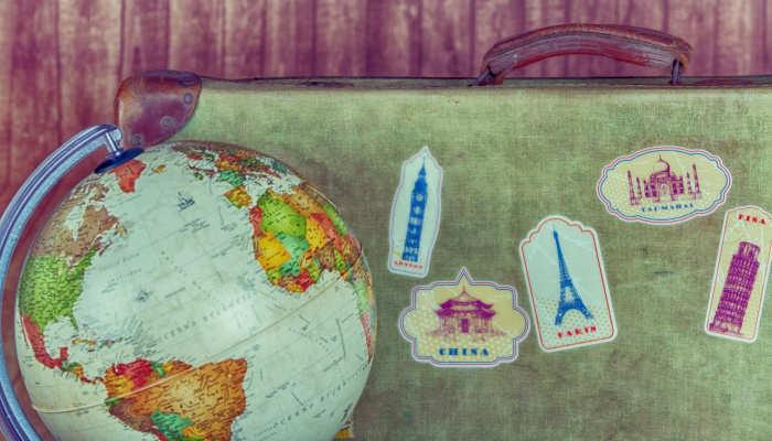 Foto de De traductor a guía turístico: profesiones con el futuro ligado a un idioma