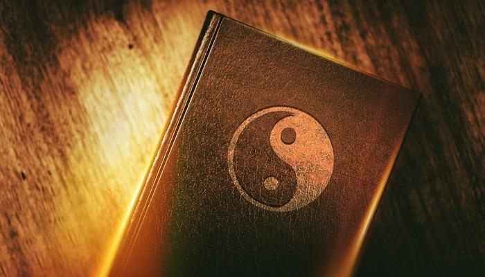 Foto de Iníciate en la meditación taoísta con el curso gratuito del centro Yùyán