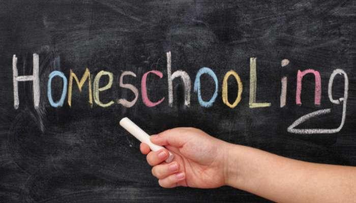 Foto de Homeschooling o educación en casa, una opción que crece sin ser regularizada