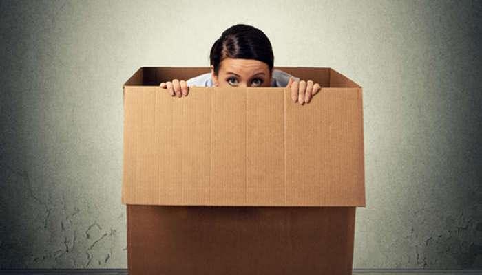 Foto de ¿Cómo sobrevivir en el mundo laboral cuando eres introvertido?