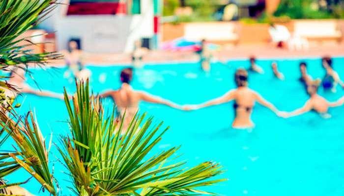 Foto de Hoteles de Baleares y Andalucía buscan animadores para trabajar a partir de abril