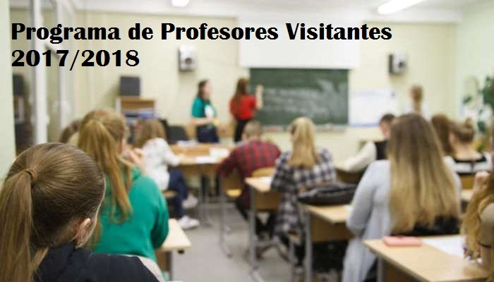 Foto de Educación convoca 878 plazas para profesores visitantes rumbo a Estados Unidos, Canadá y Reino Unido