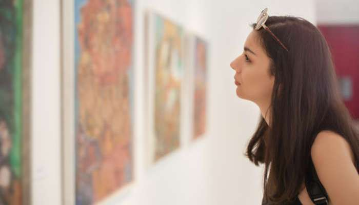 Foto de Cómo son y cómo acceder a los bonos culturales de España