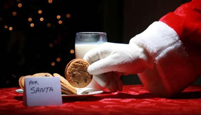 Foto de Lo que la ciencia dice sobre Papá Noel y las mentiras navideñas