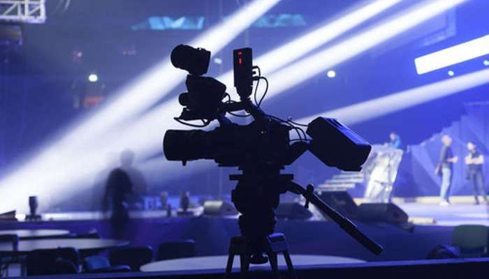 Foto de Mediaset lanza becas para poner un pie en televisión
