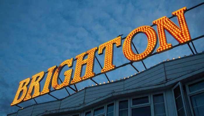 Foto de De Brighton a Exeter: becas para estudiar en universidades de Reino Unido