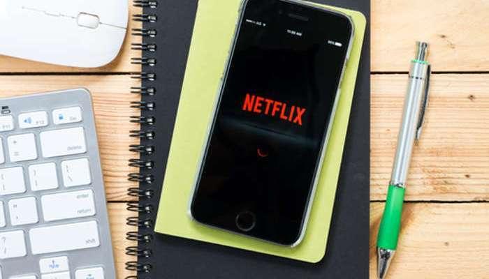 Foto de Exprime Netflix: aprende idiomas con las series del momento