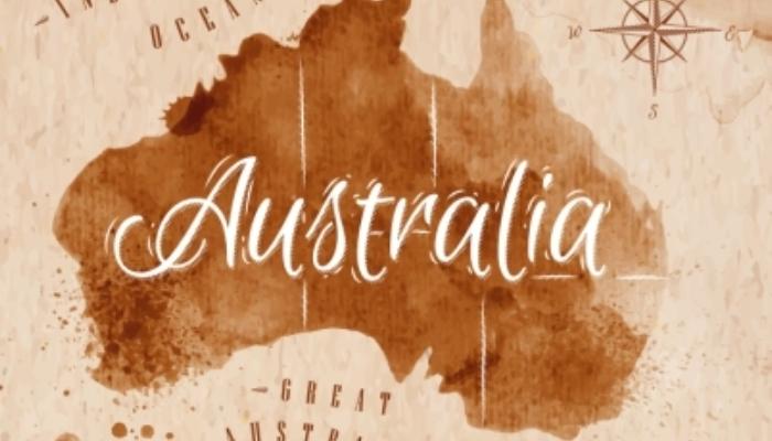 Foto de Australia, destino soñado y además con becas abiertas para estudiar en la universidad