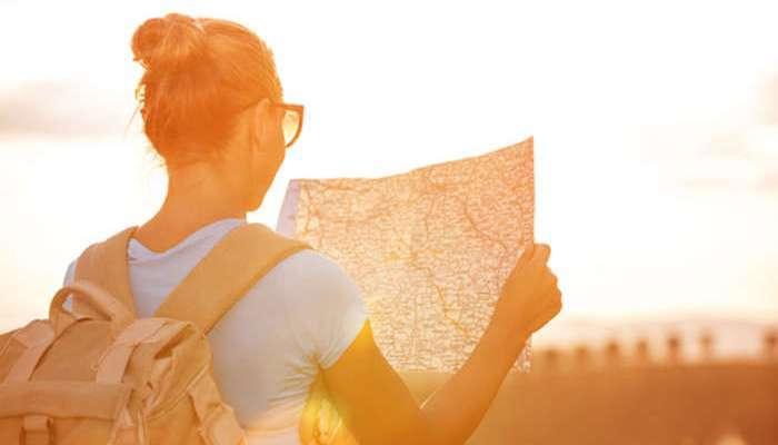 Foto de Linguago, una vía de entrada a aprender idiomas en cualquier punto del mapa