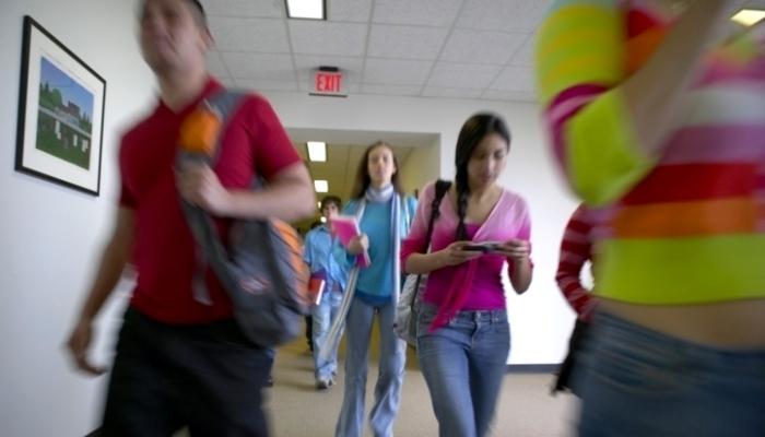 Foto de Pocos detalles sobre la beca Cervantes de movilidad en España para estudiantes de ESO y Bachillerato