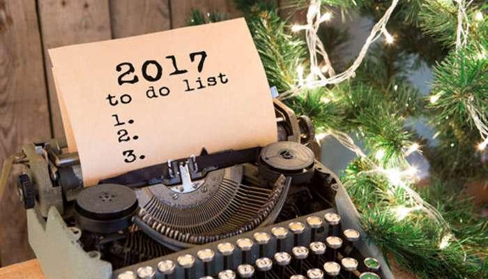 Foto de Diez trucos para que no se te resistan los idiomas en 2017