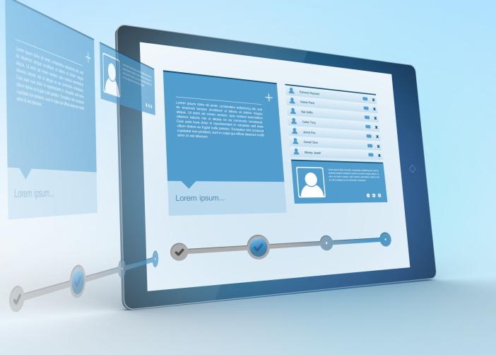 Foto de ¿Vas a administrar redes sociales? Entonces debes conocer estas herramientas