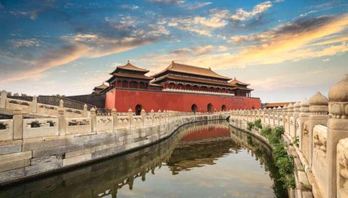 Foto de Becas rumbo a Beijing para estudiantes de hasta 60 años