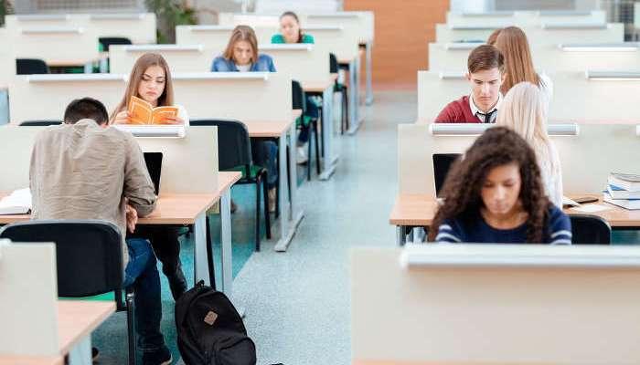 Foto de Diez consejos para afrontar el repaso final antes de los exámenes