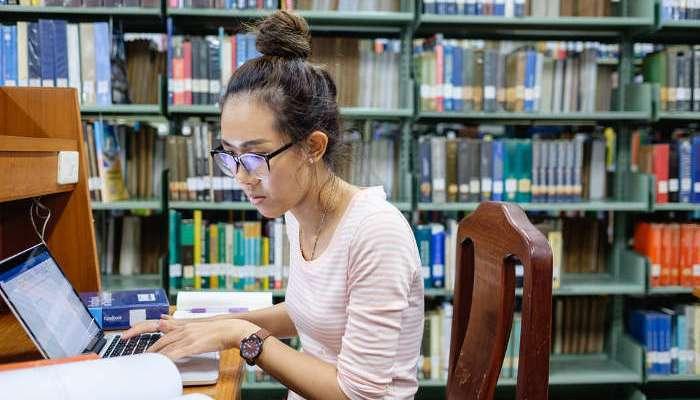 Foto de Ponte las pilas con los cursos de idiomas que ofrecen las universidades españolas
