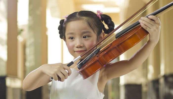 Foto de Hablar mandarín potencia tus habilidades musicales