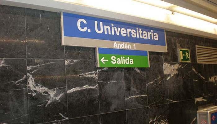 Foto de Reina la disparidad de precios de matrícula en las universidades públicas españolas