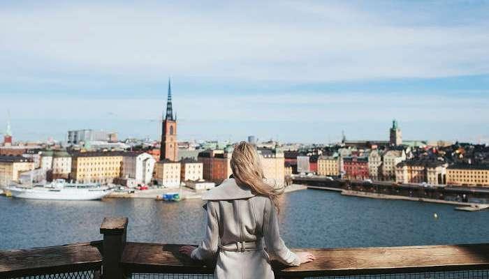 Foto de Trabajo en Suecia: se buscan cocineros para la temporada de 2017