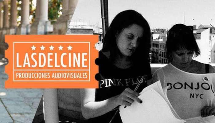 Foto de Llega en febrero un taller de cine sobre producción documental