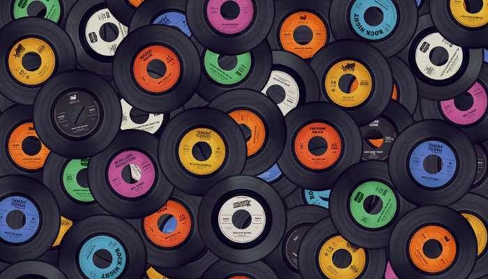Foto de ¿Talento en la música? La Fundación Cultural Latin Grammy ofrece 43 becas