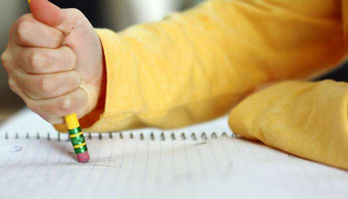 Formulas Infalibles Para Escribir Sin Faltas De Ortografia Noticias