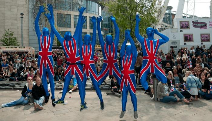Foto de Reino Unido llama a tu puerta: Becas y ayudas para empezar estudios de grado