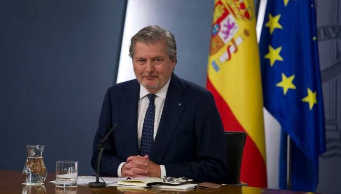 Foto de El Gobierno anuncia récord de becarios y cuándo cobrarán la parte variable