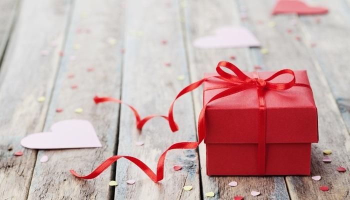 Foto de Cursos para dos: ¡otra forma diferente de celebrar San Valentín!