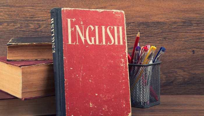 Foto de ¿Para qué sirve estudiar una carrera de idiomas?