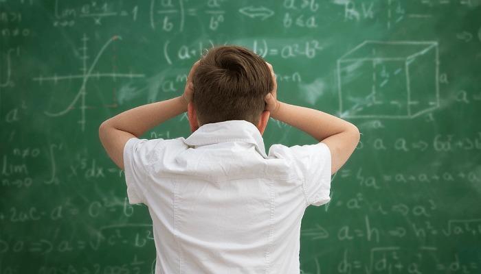 Foto de Cómo mejorar el aprendizaje de Matemáticas, según la ciencia