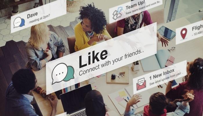 Foto de Cursos online gratuitos para convertirse en un experto en redes sociales