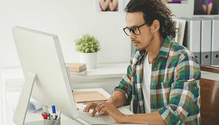 Foto de 7 herramientas que todo freelance debe tener